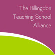 The Hillingdon Teaching School Alliance